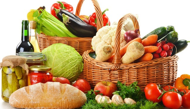 35645 421 بهترین و موفقترین رژیم غذایی در جهان